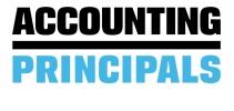 crop new logo